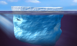 iceberg-towing-illustration-dassault-systemes