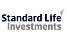 Standard-Life-Investments---web