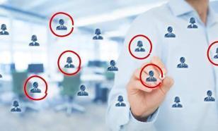 Customer research informs market segmentation