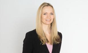 Angeline Martin Profile Pic