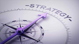 strategy and market research compass